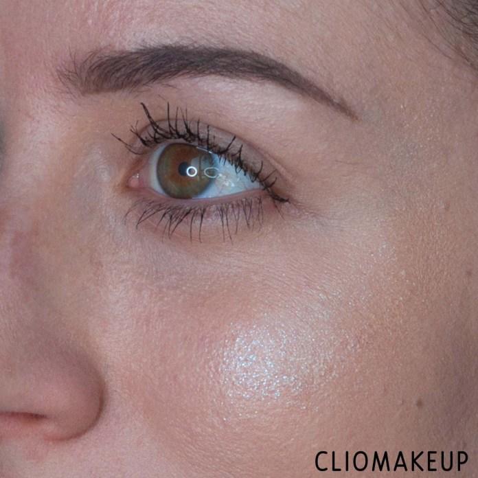 cliomakeup-recensione-illuminante-nyx-a-bit-jelly-gel-illuminator-15