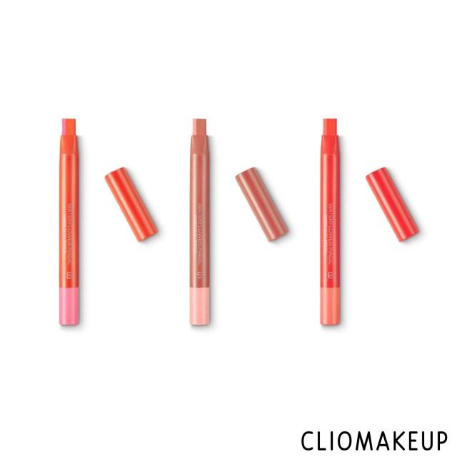 cliomakeup-recensione-rossetti-kiko-waterflower-magic-ombre-lips-duo-3