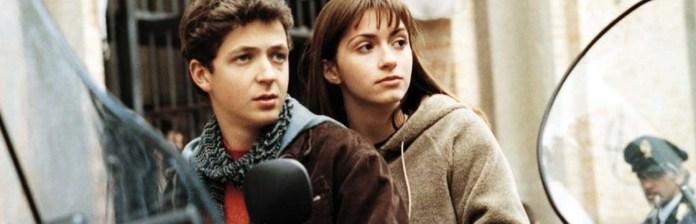 cliomakeup-film-amore-adolescenziale-10-come-te-nessuno-mai