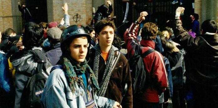 cliomakeup-film-amore-adolescenziale-11-silvio-muccino