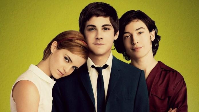 cliomakeup-film-amore-adolescenziale-15-noi-siamo-infinito