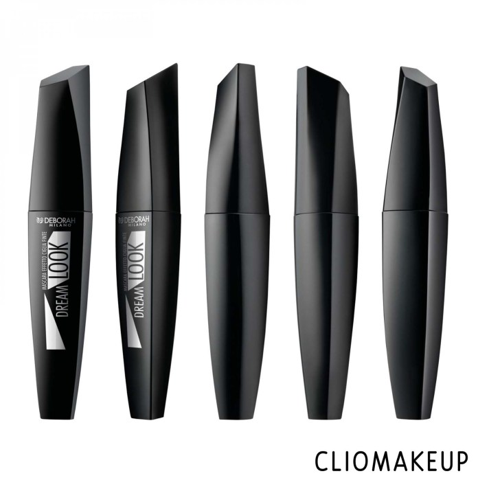 cliomakeup-recensione-mascara-deborah-dream-look-mascara-3