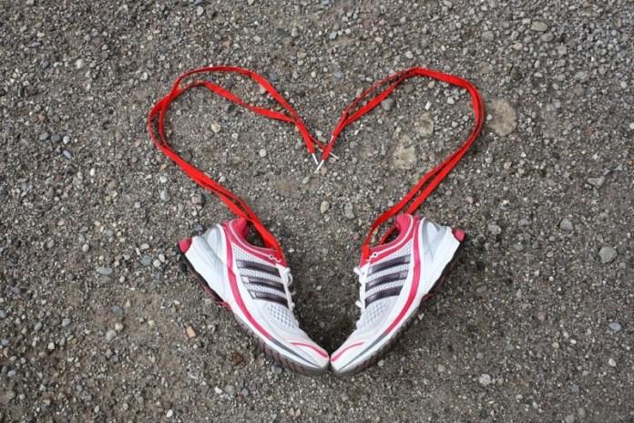 cliomakeup-benefici-attività-fisica-3-cuore