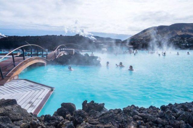 cliomakeup-freddo-e-benessere-islanda-laguna-blu