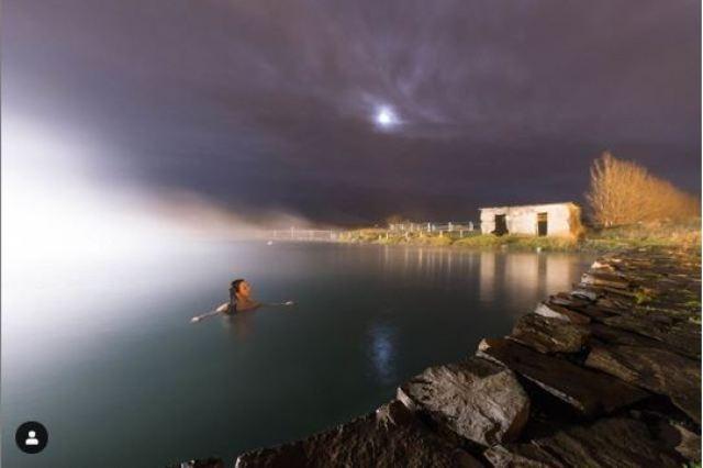 cliomakeup-freddo-e-benessere-islanda-secret-lagoon-2