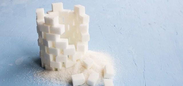cliomakeup-dieta-basso-indice-glicemico-4-iperglicemia