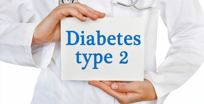 cliomakeup-dieta-basso-indice-glicemico-8-diabete-2