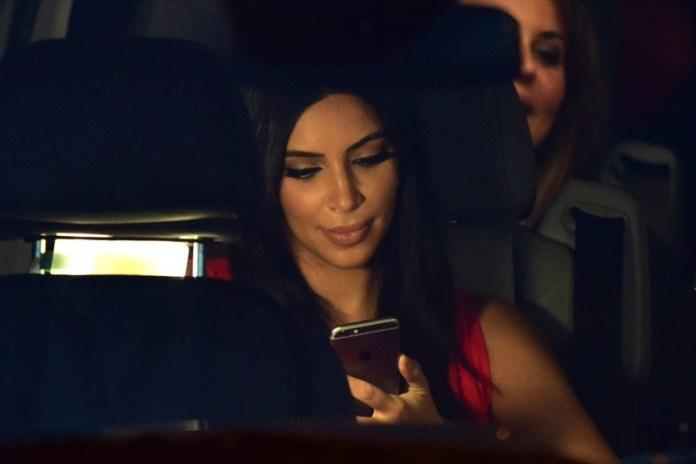 cliomakeup-digital-detox-2-kim-kardashian-cellulare