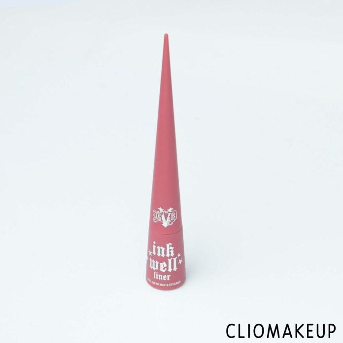 cliomakeup-recensione-eyeliner-kat-von-d-ink-well-long-wear-matte-eyeliner-lolita-2