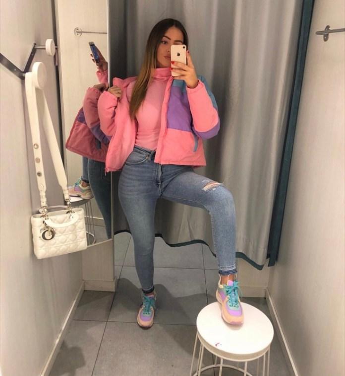 ClioMakeUp-abbinare-capi-rosa-4-jeans-top.jpg