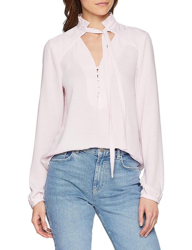 Abbinare Capi Rosa 4 Idee Super Fashion Per Uno Stile Pieno
