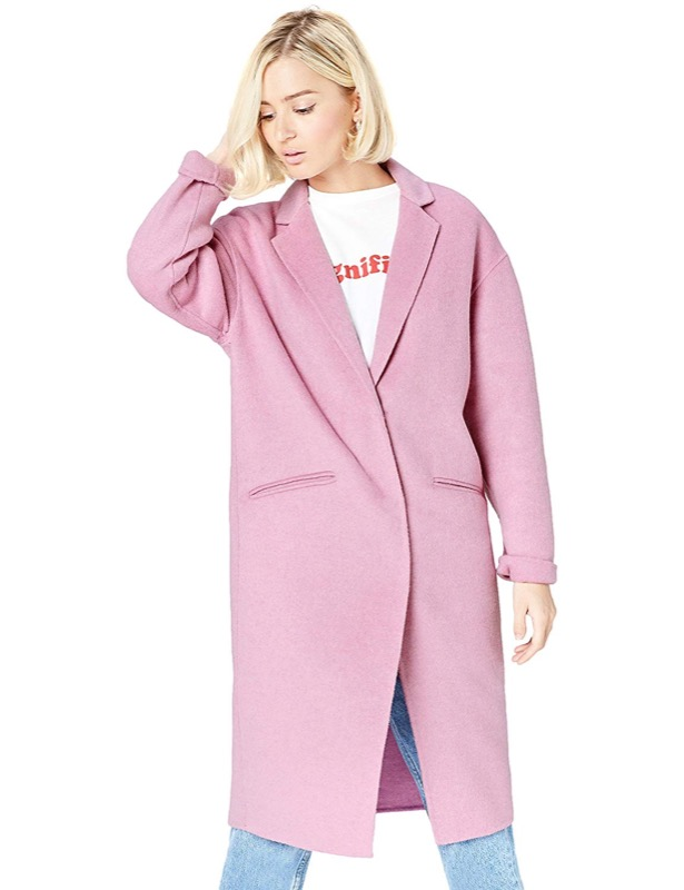ClioMakeUp-abbinare-capi-rosa-18-cappotto-rosa-find-amazon.jpg