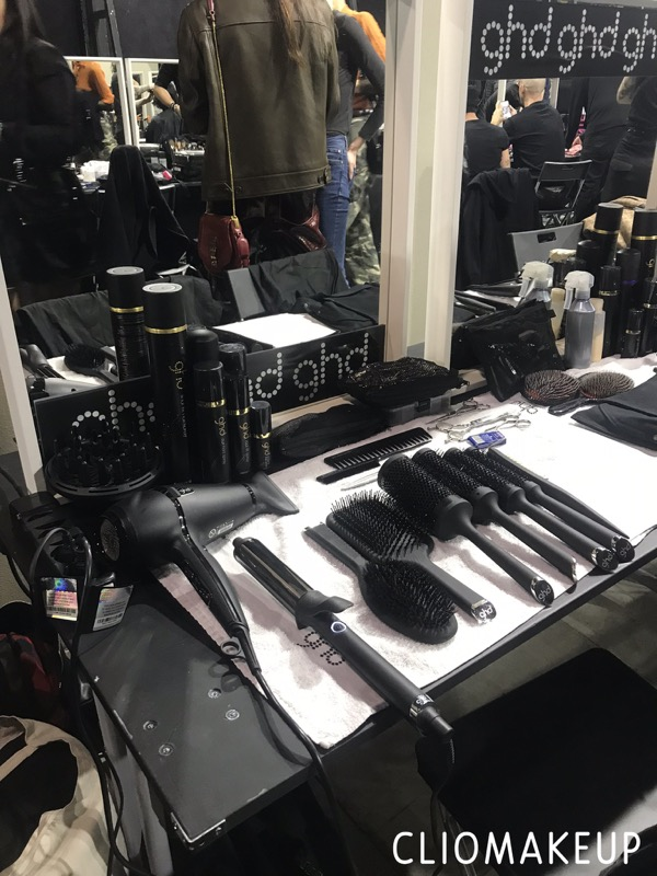 cliomakeup-milano-fashion-week-2019-2-ghd-msgm-backstage