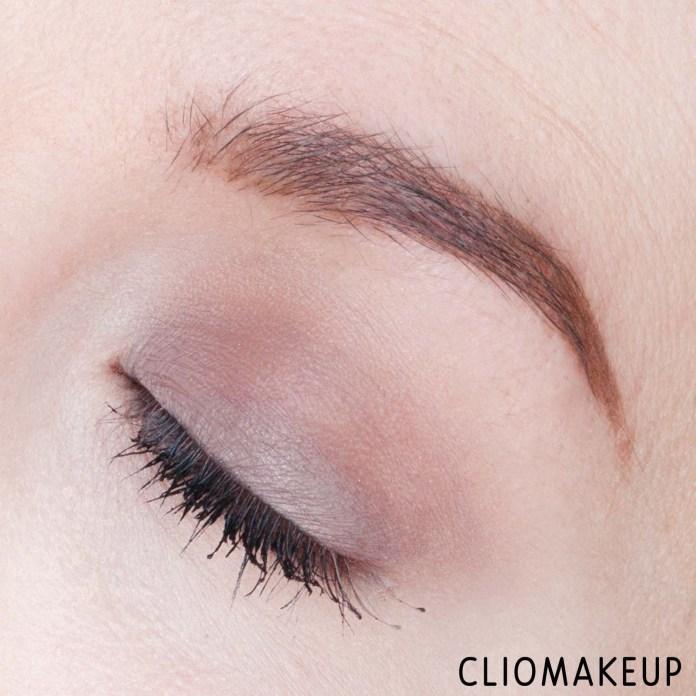 cliomakeup-recensione-ombretto-cremoso-maybelline-x-puma-matte-metallic-duo-stick-12