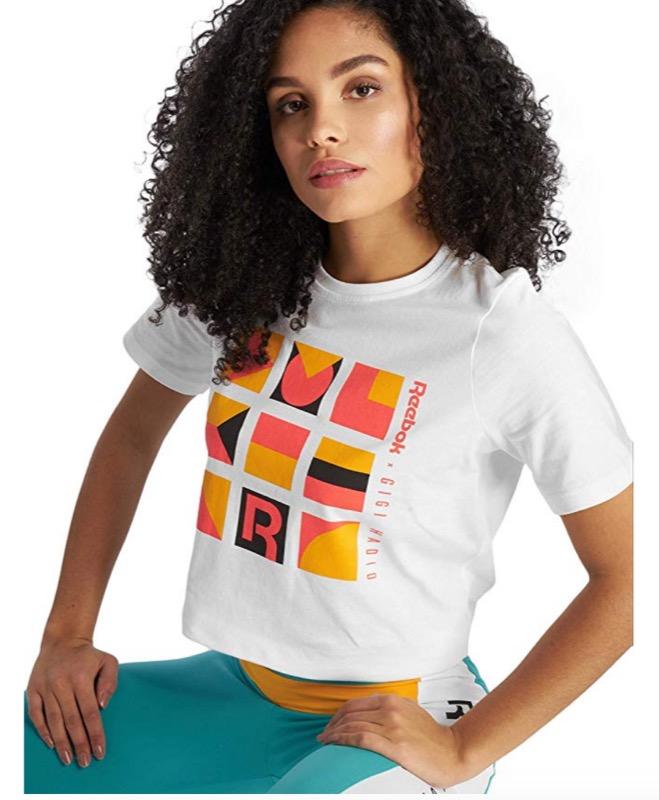cliomakeup-copiare-look-gigi-bella-hadid-18-reebok-maglietta