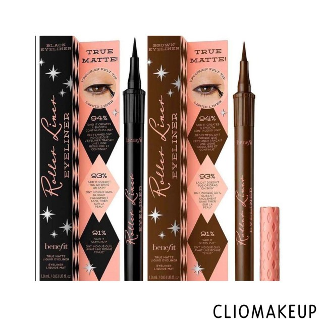 cliomakeup-recensione-eyeliner-benefit-roller-liner-3