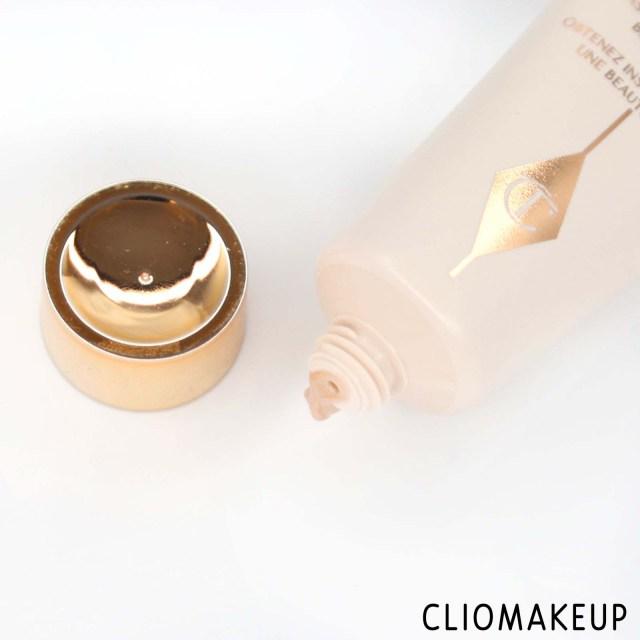 cliomakeup-recensione-primer-charlotte-tilbury-wonder-glow-5