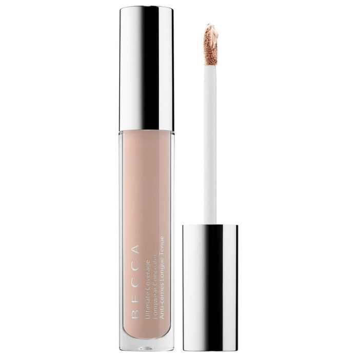 cliomakeup-top-gennaio-2019-5-Becca-Ultimate-Coverage-Longwear-Concealer