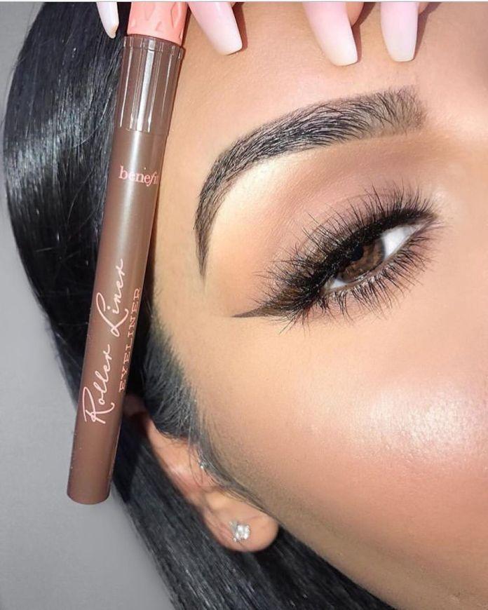cliomakeup-top-gennaio-2019-15-effetto-eyeliner-marrone