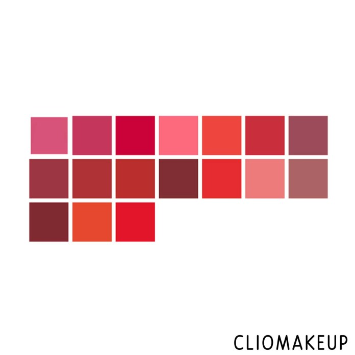 cliomakeup-recensione-rossetto-chanel-rouge-allure-velvet-luminous-matte-lip-colour-3