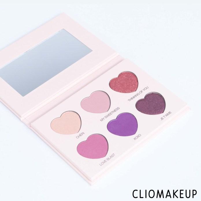 cliomakeup-recensione-palette-kiko-sweetheart-eyeshadow-palette-4