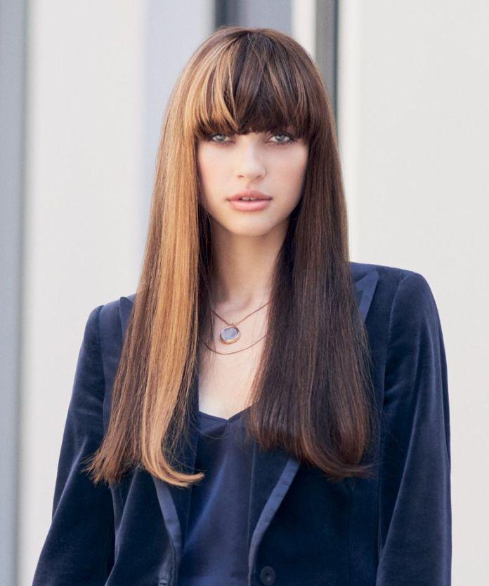 cliomakeup-tendenze-capelli-lunghi-2019-11-frangia-lunga
