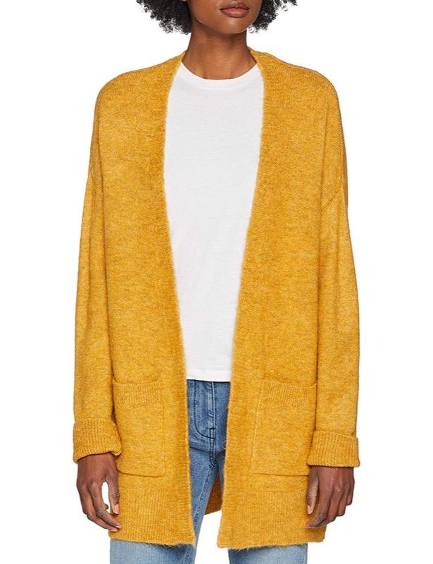 ClioMakeUp-vestiti-gialli-12-cardigan-amazon.jpg