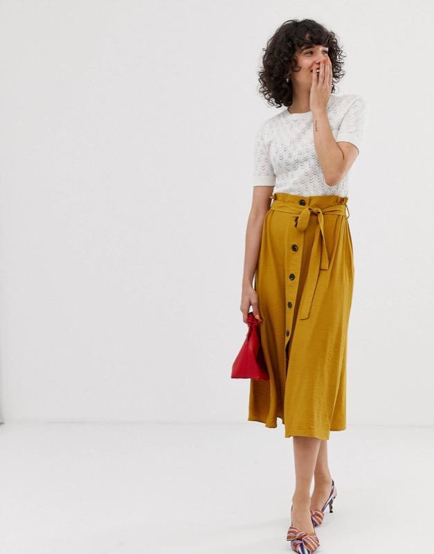 ClioMakeUp-vestiti-gialli-18-gonna-asos.jpg