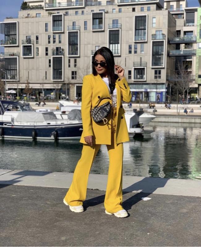 ClioMakeUp-vestiti-gialli-20-blazer-pantalone.jpg