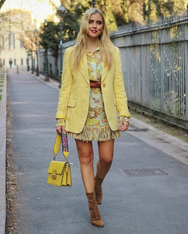 ClioMakeUp-vestiti-gialli-27-total-outfit-valentina-ferragni.jpg