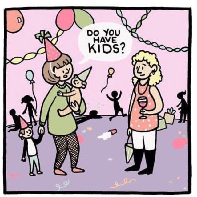 cliomakeup-donne-childfree-hai-figli