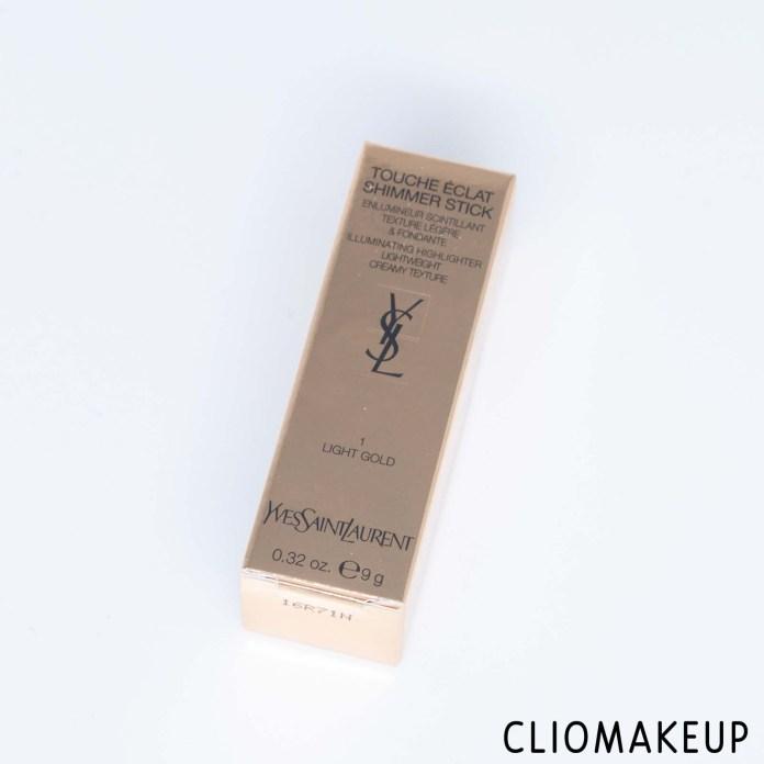 cliomakeup-recensione-illuminante-stick-ysl-touche-eclat-shimmer-stick-2