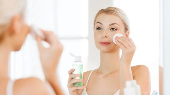 cliomakeup-skin-care-pelle-mista-14-tonico