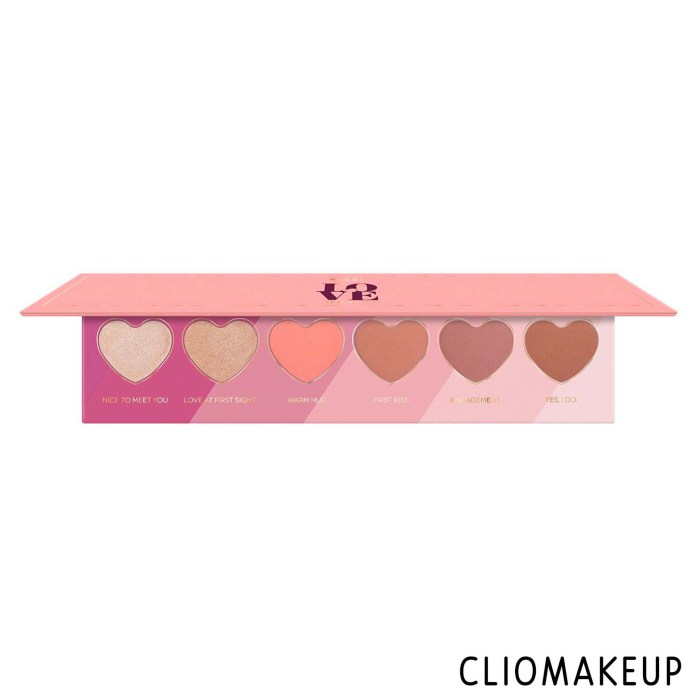 cliomakeup-recensione-palette-blush-wycon-my-love-story-palette-1