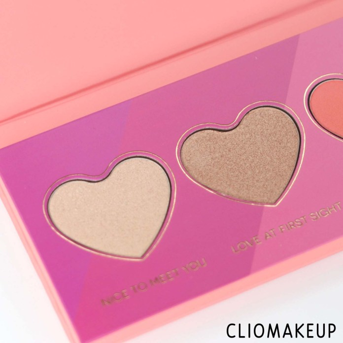 cliomakeup-recensione-palette-blush-wycon-my-love-story-palette-3