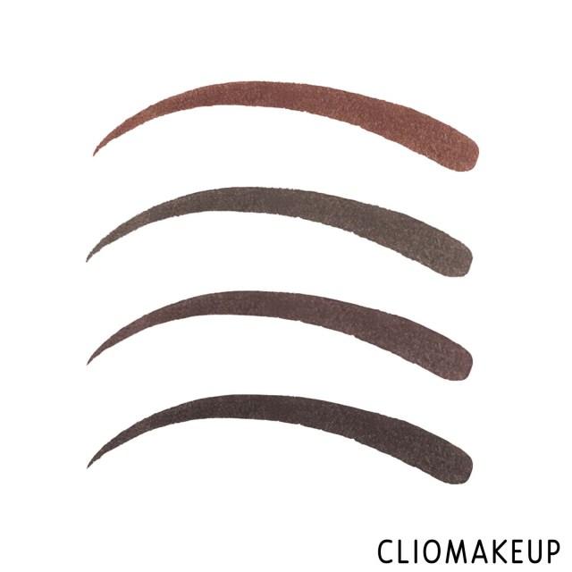 cliomakeup-recensione-pennarello-sopracciglia-kiko-eyebrow-marker-3