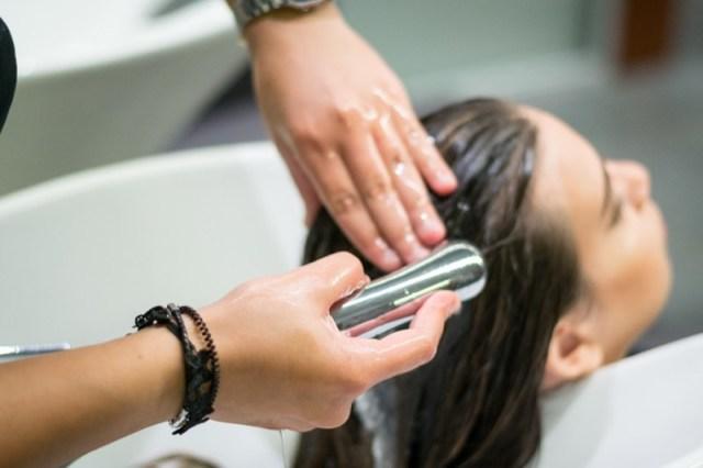 cliomakeup-ossigenoterapia-per-capelli-11-trattamento