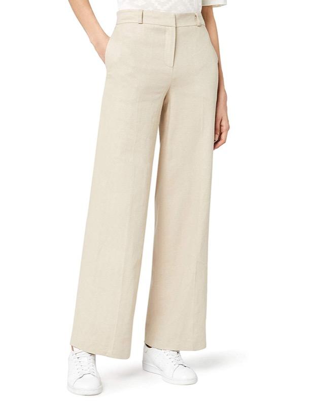 ClioMakeUp-sfumature-beige-10-pantalone-lino-find-amazon.jpg