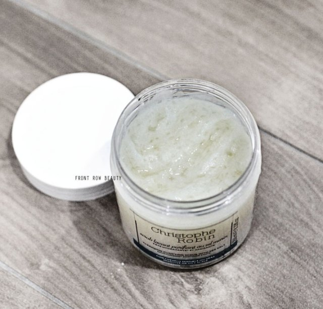 cliomakeup-scrub-cuoio-capelluto-9-christophe-robin-cleansing-purifying-scrub-sea-salt