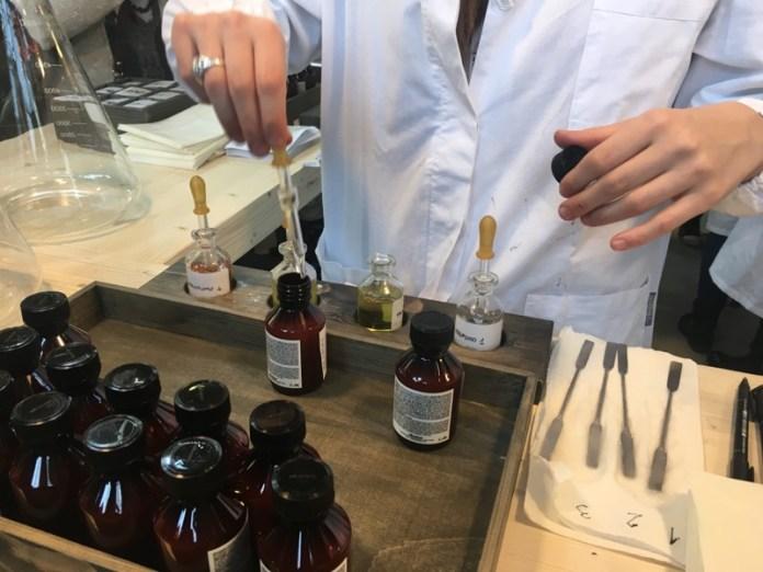 cliomakeup-cosmoprof-bologna-2019-8-davines-creazione-shampo