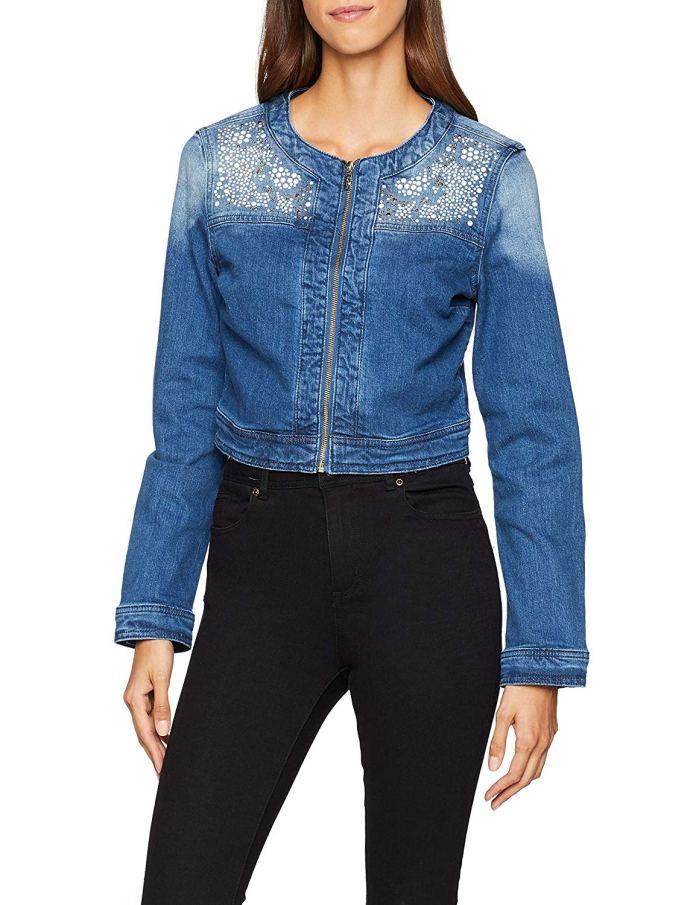 cliomakeup-vestiti-floreali-abbinamenti-4-giacca-jeans