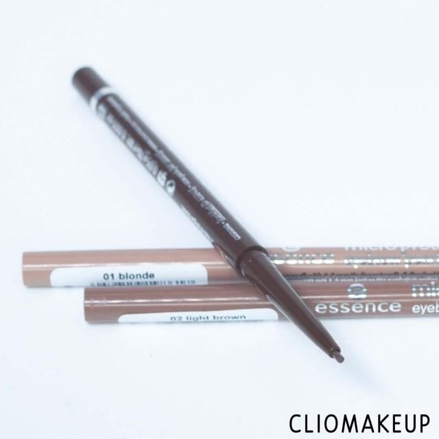 cliomakeup-recensione-matite-sopracciglia-essence-micro-precise-eyebrow-pencil-4