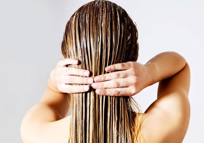 cliomakeup-come-far-crescere-i-capelli-consigli-6-impacco