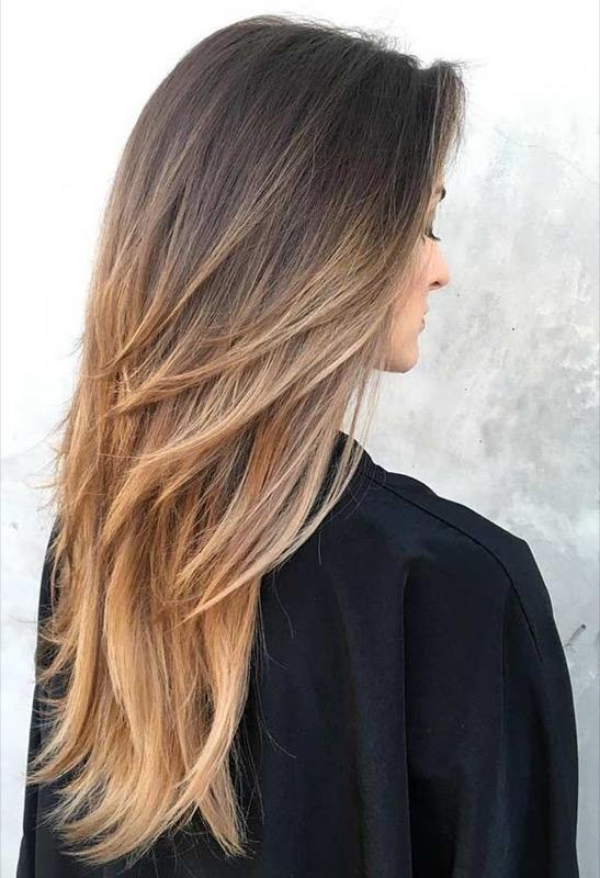 cliomakeup-come-far-crescere-i-capelli-consigli-21-lunghi