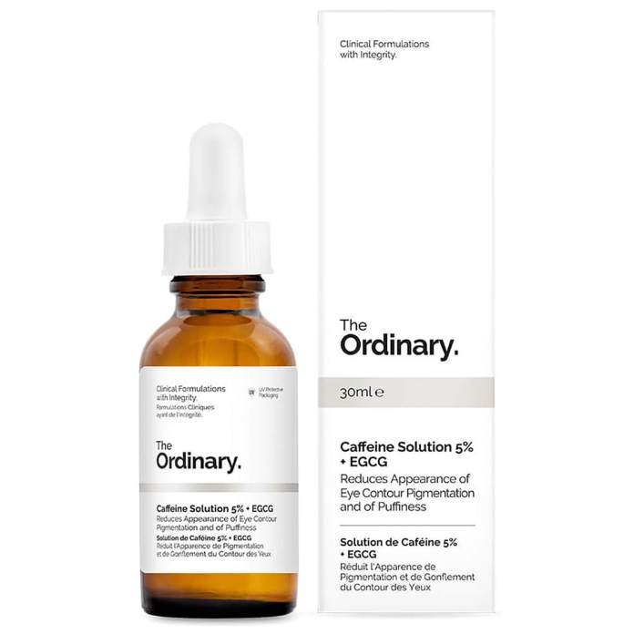 cliomakeup-creme-contorno-occhi-preferite-team-12-the-ordinary