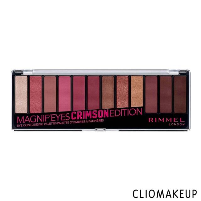 cliomakeup-recensione-palette-rimmel-magnifeyes-crimson-edition-palette-1
