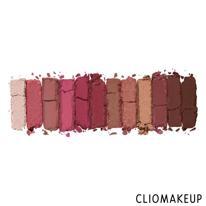cliomakeup-recensione-palette-rimmel-magnifeyes-crimson-edition-palette-3