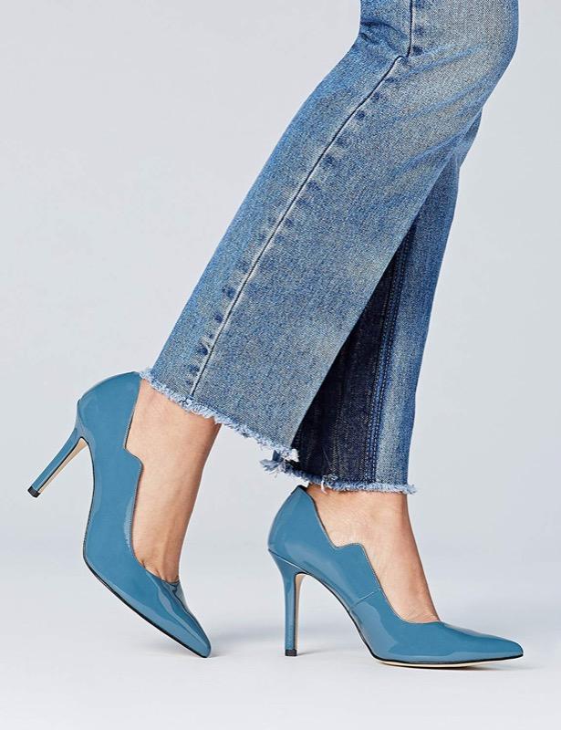 ClioMakeUp-capi-celeste-20-scarpe-tacco-decollete-amazon-find.jpg