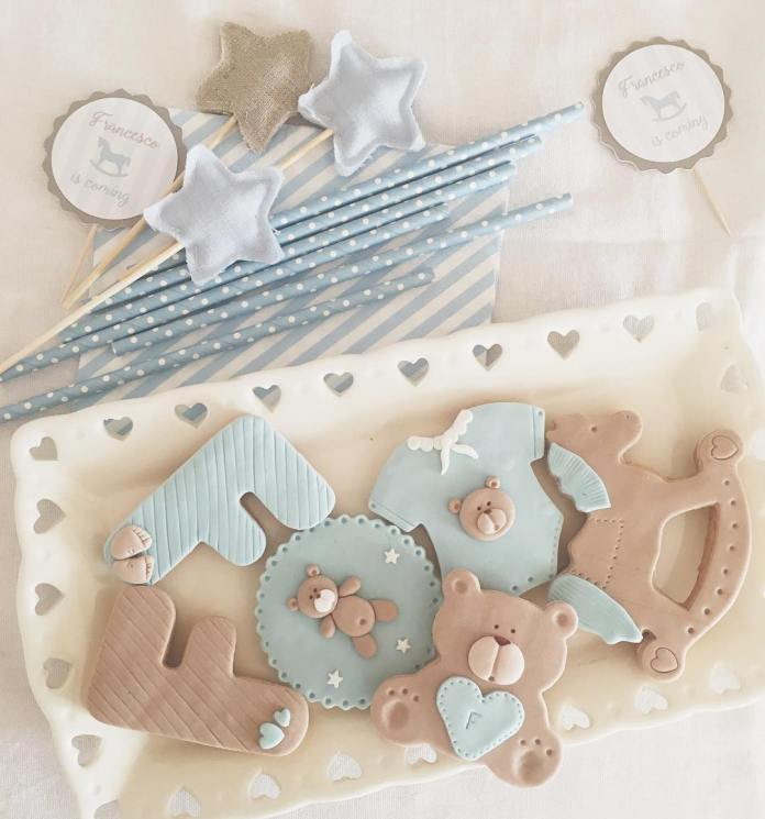 cliomakeup-come-organizzare-un-baby-shower-12-biscotti