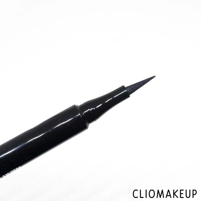 cliomakeup-recensione-eyeliner-Sephora-black-ink-classic-liner-5